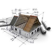 Ristrutturazioni edili Milano